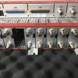 GE 1.5T Multicoil I/F Module (5137347)