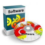 software upgrade clipart