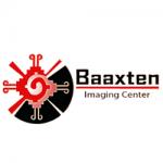 baaxtan imaging center logo