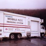 siemens mobile pet-ct scanner