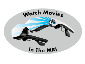 MRI_Visor