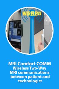 MRI_Comfort_Comm