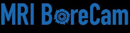 MRI BoreCam